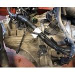 Boite de vitesses Picanto 1100 essence