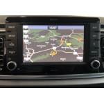GPS Rio