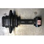 Support ARR moteur Rio/Stonic