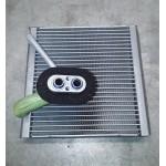 Evaporateur climatisation Rio