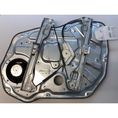 Mécanisme vitre AVG Sorento XM