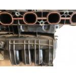 Collecteur admission moteur 1600 essence