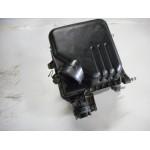 Boitier de filtre à air Ceed 2006 ~2012 essence