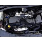 Moteur Picanto  cylindrée 999 cm³