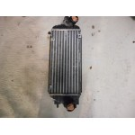 Intercooler Optima 1700 crdi