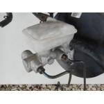 Maître cylindre de freins Picanto