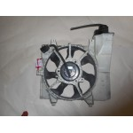 Ventilateur refroidissement Picanto